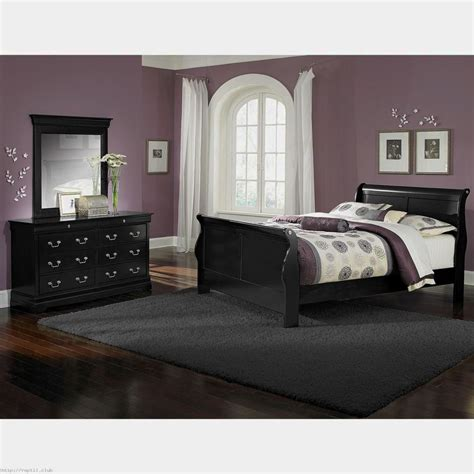 modern black bedroom furniture bedroom with black furniture amazing point of view