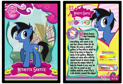 trading card trading cards