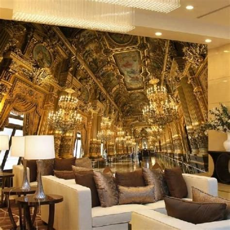Cheap Wall Murals Wallpaper high quality 3d wallpaper home furniture and d 233 cor
