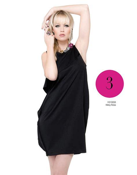evalinka pr 234 t 224 porter f 233 minin 224 marseille guide boutiques de mode guide shopping mode
