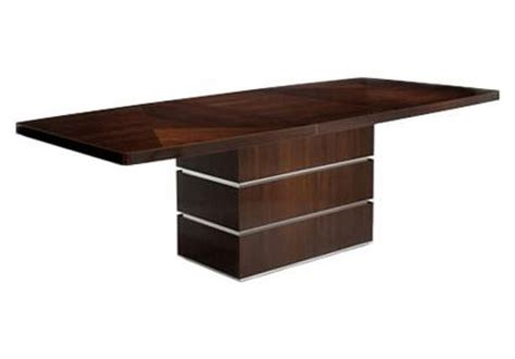 designer dining table modern wood dining tables with modern wood dining room