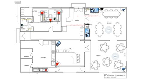 house diagrams whole house speaker wiring diagram whole get free image