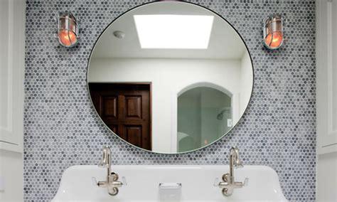 mosaic tile bathroom mirror bathroom mirrors mosaic mirror tiles bathroom