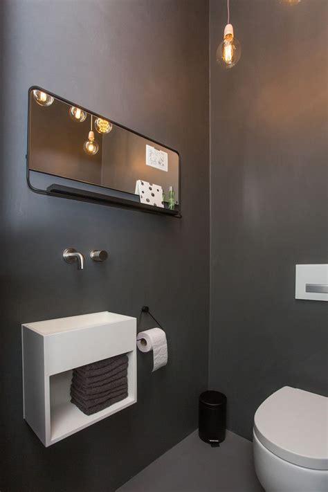 Design Toilet Modern by 17 Best Ideas About Toilet Design On Pinterest Toilets