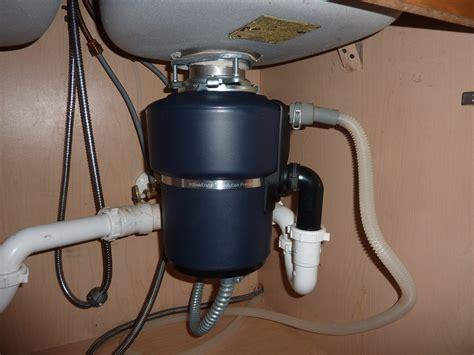 kitchen sink garbage disposal installation handyman of las vegas garbage disposal tip handyman of