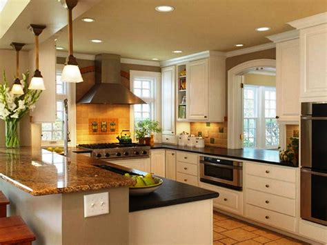paint color sles for kitchen cabinets kitchen kitchen paint colors with oak cabinets and white