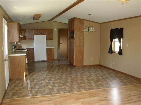 manufactured home interiors single wide mobile home interiors single wide mobile