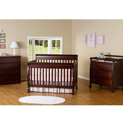 convertible crib bedroom sets convertible crib bedroom sets rooms