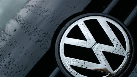 Wallpaper Car Volkswagen by 5 Hd Volkswagen Logo Wallpapers Hdwallsource