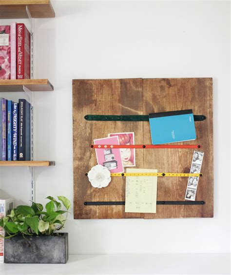 ways to organize your desk 9 clever diy ways to organize your desk real simple