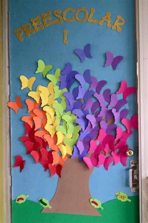 door decorations preschool door decoration ideas 171 funnycrafts