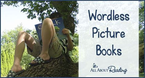 list of wordless picture books 17 best images about books for children on