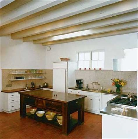 kitchen decorating ideas themes kitchen decorating ideas howstuffworks