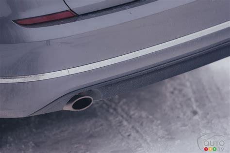 2016 volkswagen passat tsi pictures auto123