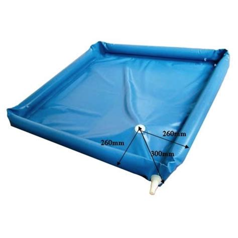 Walk In Bath Showers portable shower tray inflatable other bath amp shower