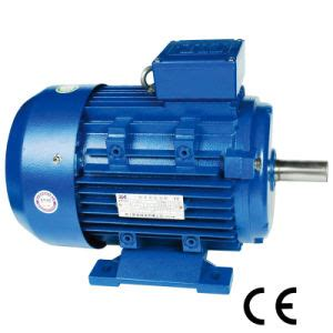 15kw Electric Motor by China Y2 Series Electric Motors 160l 4 15kw China