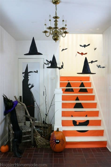decorations hometalk