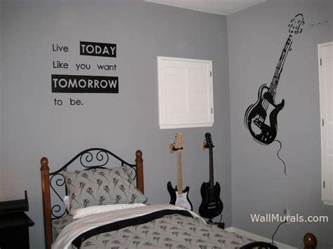 Music Wall Murals music themed wallpaper murals just for sharing