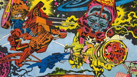 Car Wallpaper Dump Imgur by Imgur Phone Wallpaper Dump Wallpapersafari