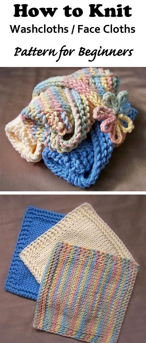 how to knit a flower for a baby hat 27 best images about knitting patterns crochet patterns