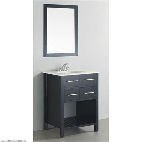 24 inch black bathroom vanity fantastic 24 inch black bathroom vanity snapshot vanity