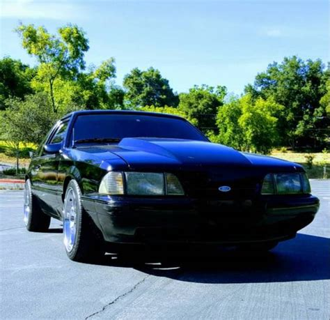 old car repair manuals 1989 ford mustang instrument cluster 1989 ford mustang foxbody classic ford mustang 1989 for sale