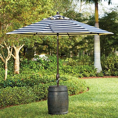 patio umbrellas stands garden seat patio umbrella stand traditional coatracks