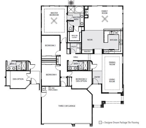 small efficient home plans small energy efficient home plans smalltowndjs