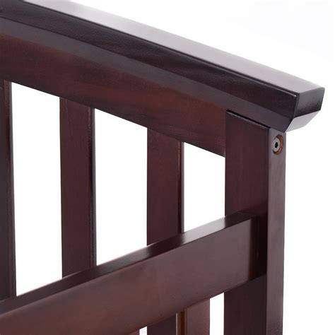 baby crib convertible to toddler bed baby crib convertible toddler bed daybed solid pine wood