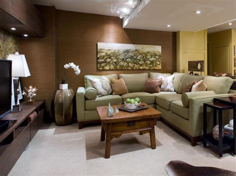 small basement room ideas small basement ideas and tips small basement decorating