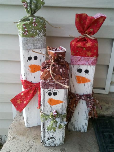 craft for to make a crafty side make and sell decorations for the holidays
