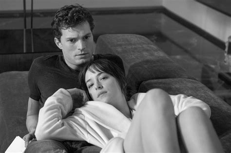 50 shades of grey pubic hair behind the scenes fifty shades of grey photos are out