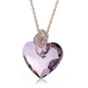 how to make swarovski jewelry swarovski necklace ebay
