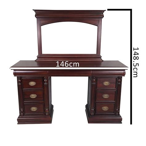 wooden bedroom furniture antique style mahogany wooden bedroom furniture colonial