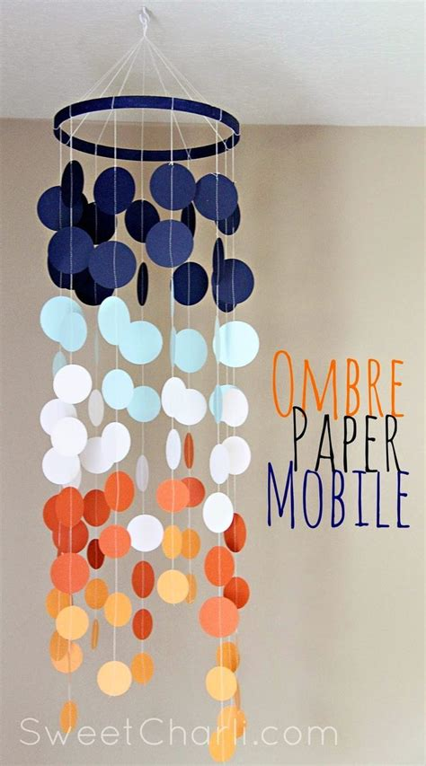 easy crafts with paper 17 best ideas about simple paper crafts on