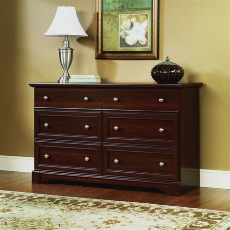 cheap bedroom dresser cheap bedroom dressers cheap bedroom furniture cheap