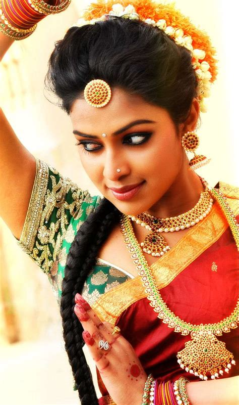 malaysian traditional hair styles traditional indian bridal sarees 20 pictures