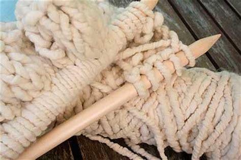 big knitting needles big stitch jumbo knitting needles handmade in basswood for