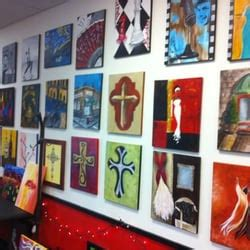 paint with a twist in frisco painting with a twist paint sip frisco tx reviews