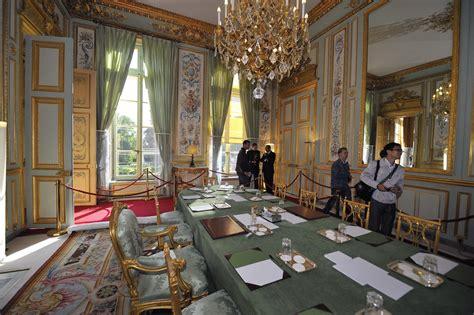 martine thierry chateaux palais de l elysee elysee 39