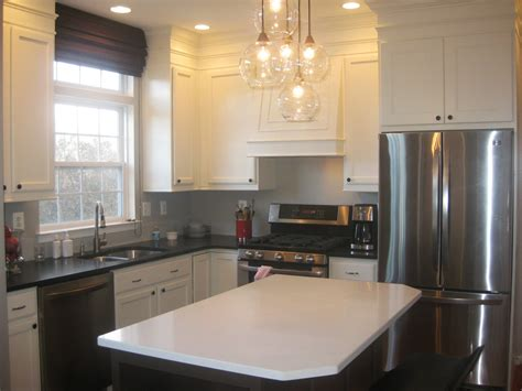 spray painter for cabinets can you spray paint kitchen cabinets free kitchen room