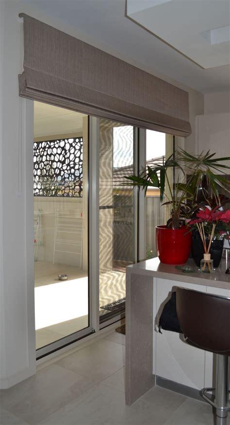 shades for glass doors door shades for doors with windows ideas window