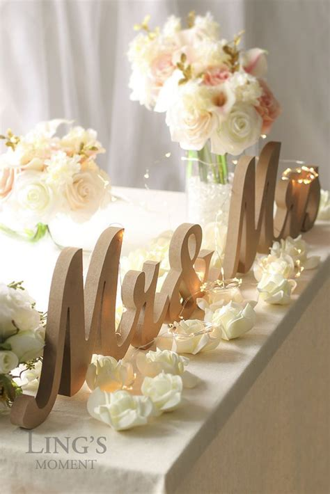 wedding decorations centerpieces best 25 wedding table decorations ideas on