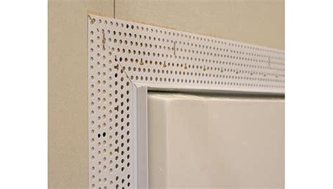 tear away bead for drywall shower bead 2013 01 14 walls ceilings