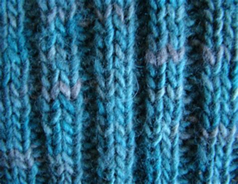 types of knitting stitches untitled knitting stitch types of knitting stitch