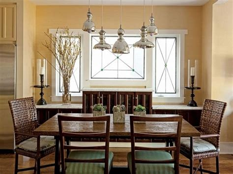 kitchen lighting ideas table kitchen table lighting ideas gallery home lighting