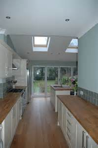 kitchen extension design 1000 images about kitchen diner layout ideas on