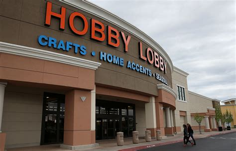 hobby lobby hobby lobby and birth popsugar