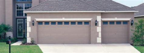 hanson overhead garage door service hanson overhead garage door service meridian idaho id