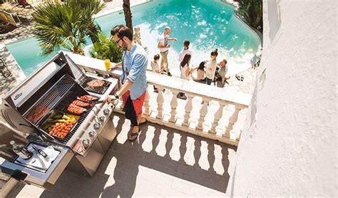 comment bien nettoyer une grille de barbecue jardinerie truffaut conseils barbecue gaz ou